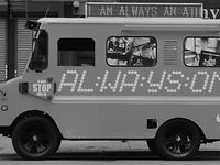 Nike Sportswear - Always On Ice Cream Truck
