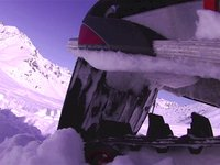 Dave Magoffin POV Edit 2011/12