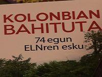 """""""Kolonbian bahituta..."""""""