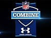 Under Armour NFL Combine