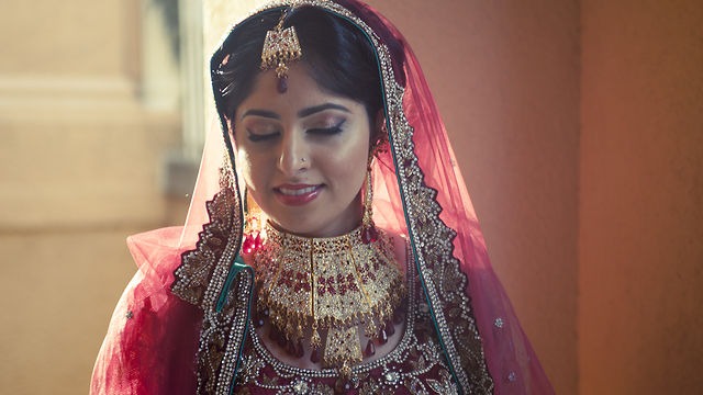 Rabia   Imran cinematic wedding trailer