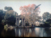Walk On The Lake by LomoKino (01:03)