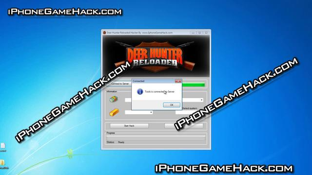 Dh Reloaded Cheats Ipad