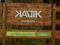"Kaltik Presents ""Green Grows"", and Èire made Team Video produced by Kevin McGloughlin.   featuring Nicolas Schopfer, Joey Egan, Keir Lindsay, Dano Gorman, Aaron Feinberg, Albert Hooi, Gordon McCallion, Morgan Lynch, Conor Manweiler and More!"