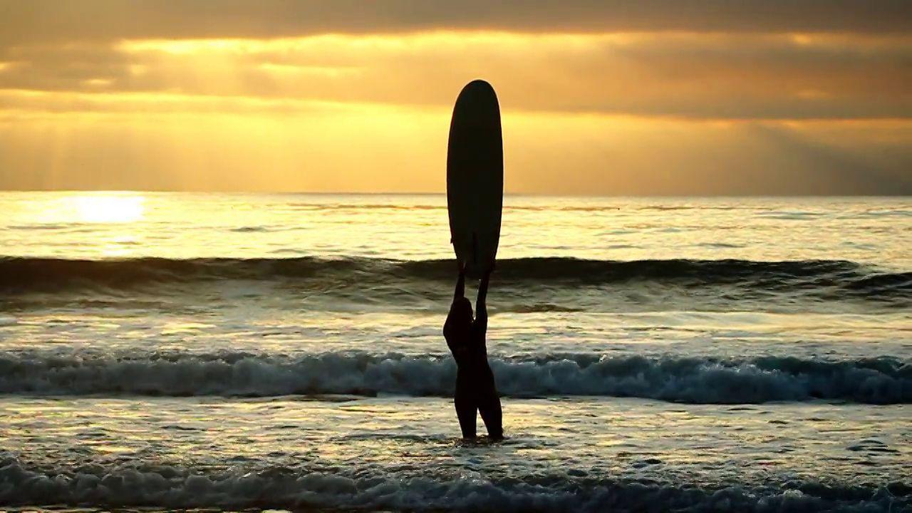 Rvca Surf Wallpaper contrarede  - Google