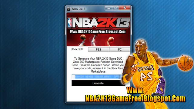 how to watch nba from add on installer