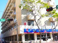 Foto del Hotel  Hotel María Eugenia