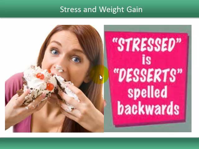 garcinia cambogia, capsules, Rightway nutrition 100% pure garcinia