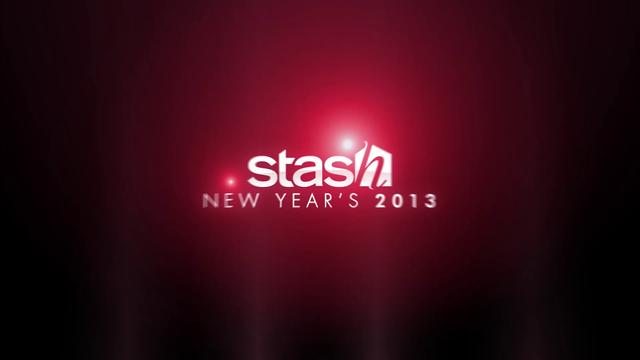 Stash - Year End Clearance Event