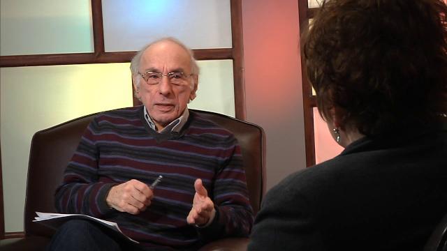 Dossier Laurentides 19 décembre 2012