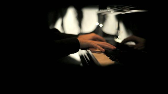 Edvard Grieg: 'In My Homeland' by Alessio Nanni