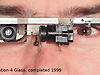 Augmented-Reality Glasses Bring Cloud Security Into Sharp Focus