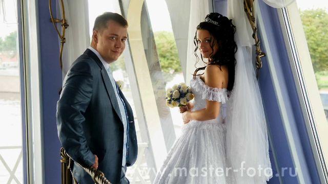 Супер свадьба!!!
