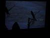 ATAHUALPA.El rito del silencio | Trailer