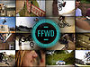 FFWDBMX: The Best And Unseen Footage Of 2012