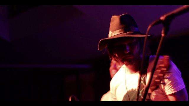 Tijuana Cartel  (Live)