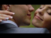 Свадебный клип Евгения и Анны