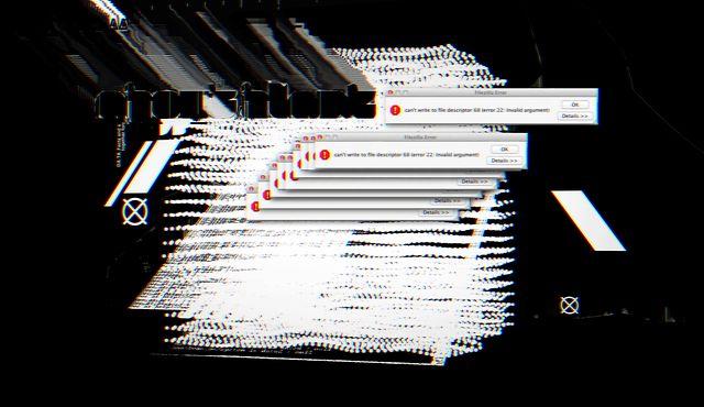 ░ GANGSTA RIDDIM ░ music video by ▌about:blank™ ░ track by Roel Funcken