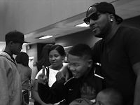 Young Jeezy - Snow Toy Tour 2012 ()