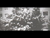 Let it snow (00:11)