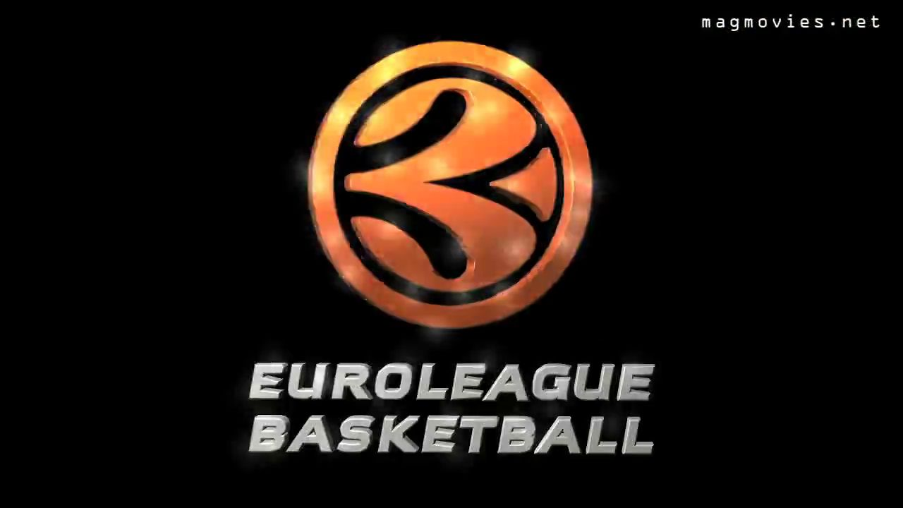 www euroleague