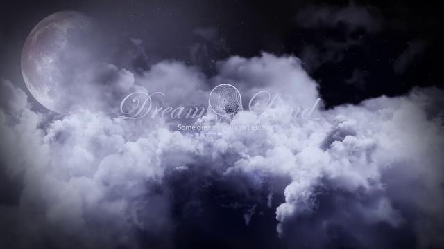 DreamLand Teaser.mp4
