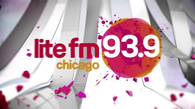 WLIT - 93.9 Lite FM