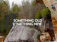 Something Old, Something New - West Virginia 5.14
