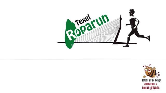 roparun-2013-test - geen geluid