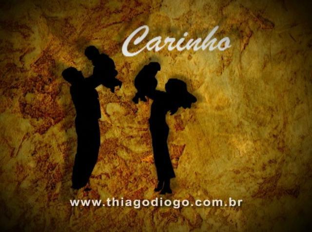 Aprendi a Viver em Familia 2 on Vimeo