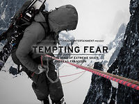 Salomon Freeski TV S6 E07 - Tempting Fear