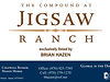The Compound at Jigsaw Ranch