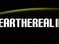 ISSから見た地球の映像をぐるぐる回した迫力満点なタイムラプスムービー