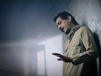 Naina by Sohail Shahzad (Adiwal Films)