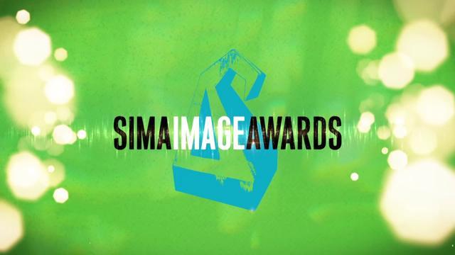 SIMA Image Awards