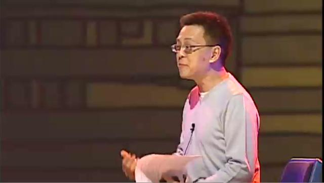 Interview with Patrick Fung