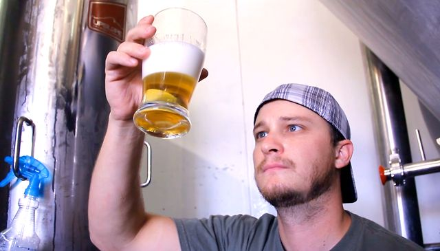 CraftBeer.com: What is a Craft Brewer?