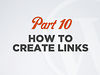 WordPress Links