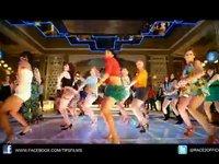 Lat Lag Gayee   Race 2 HD  Video Songs