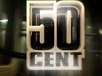 50 Cent Behind The Scenes with Pavel Ythjall