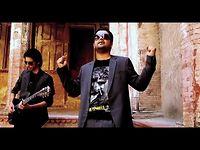 Ishq Kamal (Music Video ) - Barbut The Band