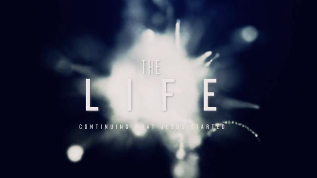The Life | Rock Films
