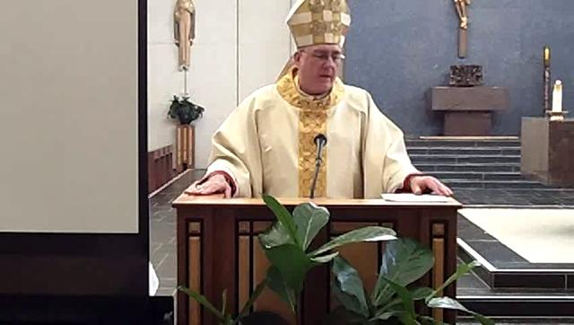 3. Homily 1 - 30 Dec 12