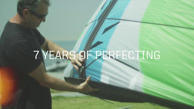 Kitesurfing News - 2013 RPM  Release Teaser