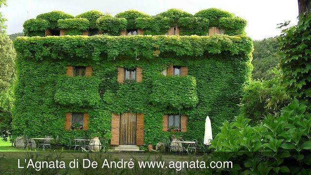 L 39 agnata di fabrizio de andr boutique hotel sardinia on for Best boutique hotels sardinia