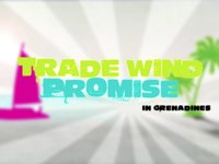 Trade wind promise