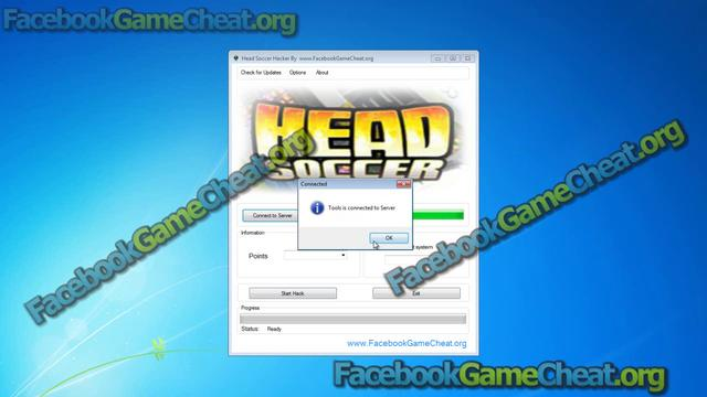 How To Hack Dream League Soccer In Cydia Real Soccer  Apps