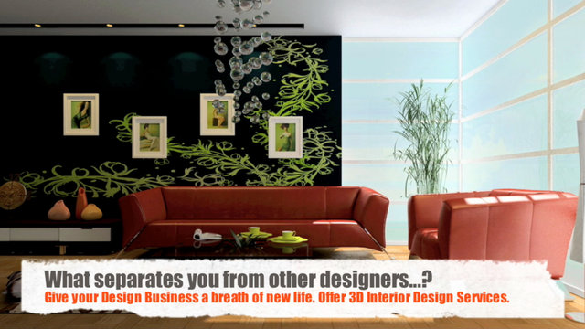 Professional interior design software on vimeo Professional interior design software