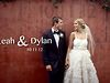 Leah & Dylan Highlights