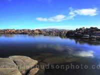 Watson Lake Comp